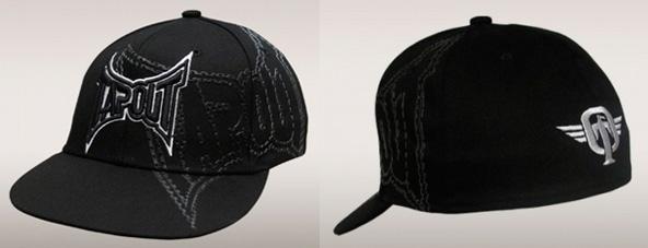 tapout-hat