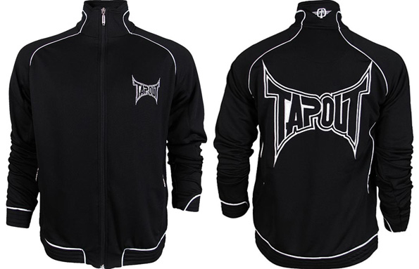 tapout-jacket