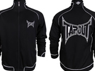 tapout-track-jacket