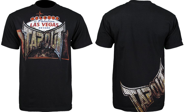 tapout-vegas-tough-mma-shirt