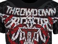 throwdown-mma-tee