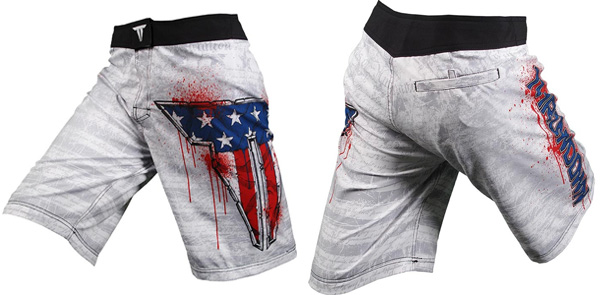mma-fight-shorts
