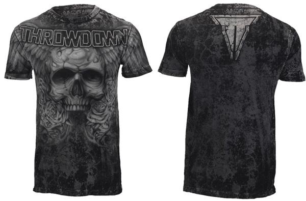 fabricio-werdum-shirt-black