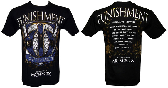 punishment-tito-ortiz-ufc-132-shirt