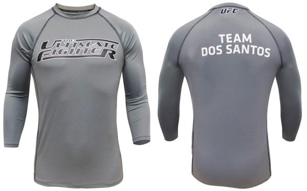 tuf-13-dos-santos-shirt