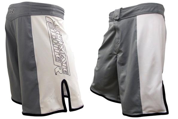 tuf-13-dos-santos-shorts