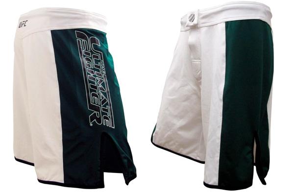 tuf-13-team-lesnar-shorts