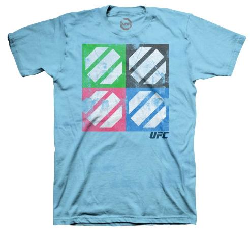 ufc-cubed-shirt-blue