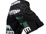 urijah-faber-shorts
