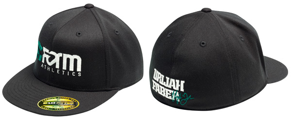 form-urijah-faber-ufc-132-hat