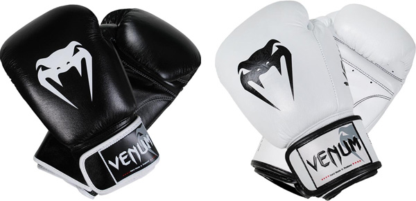 venum-boxing-gloves