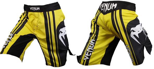venum-challenger-mma-shorts