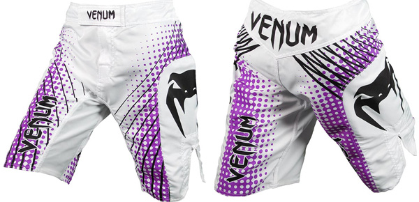 venum-electron-ufc-shorts
