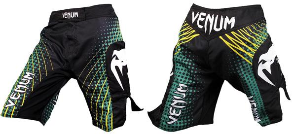 venum-mma-fight-shorts
