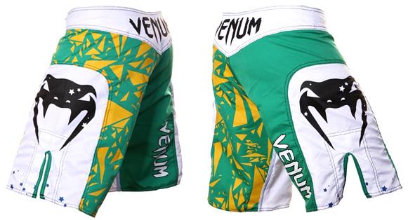 venum-ufc-131-shorts