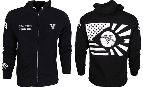 vxrsi-riser-hoodie-black