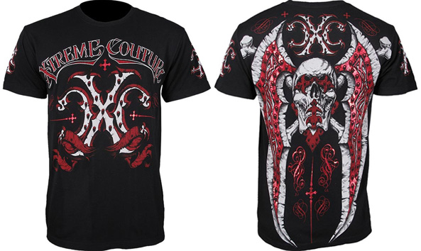 xtreme-couture-shirt