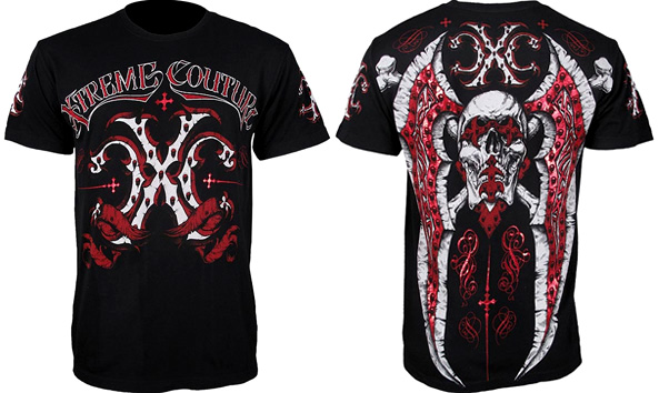 xtreme-couture-t-shirt