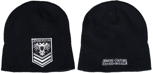 xtreme-couture-mma-training-beanie