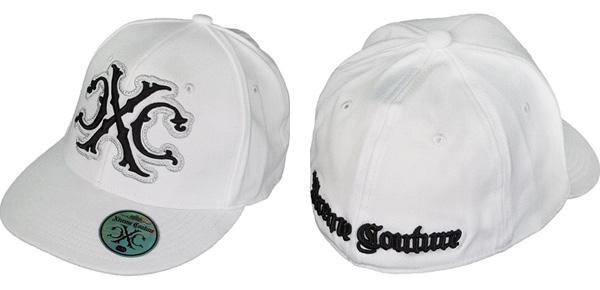 xtreme-couture-core-hat-wht
