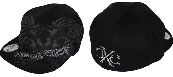 xtreme-couture-crusher-hat
