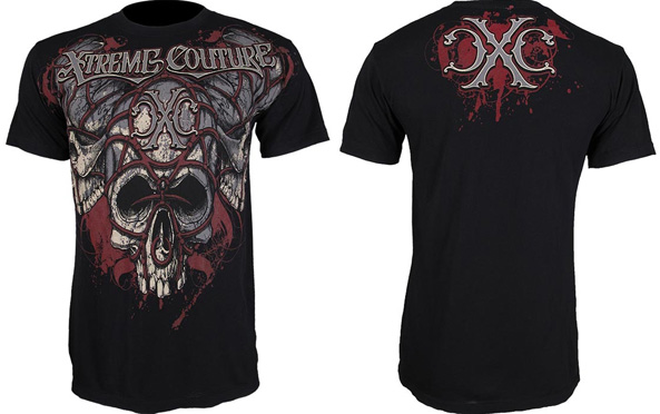 xtreme-couture-jorge-masvidal-t-shirt