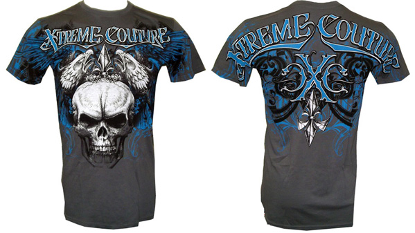 alistair-overeem-shirt