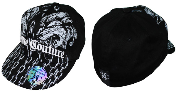 xtreme-couture-rampage-jackson-hat