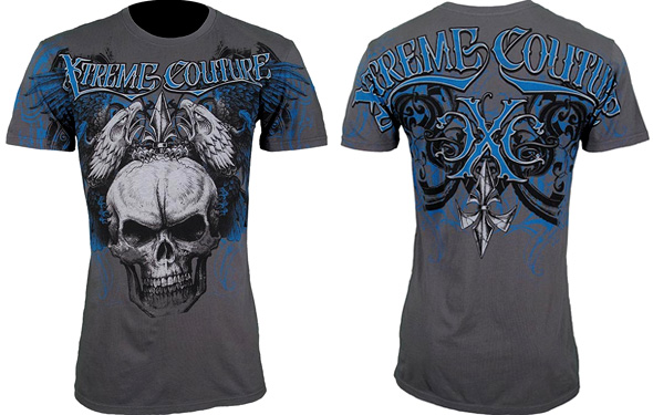 xtreme-couture-alistair-overeem-shirt