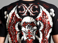 xtreme-couture-tee