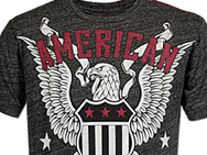 american-fighter-shirt