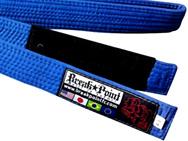 break-point-gi-belt