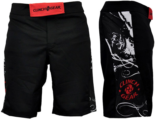 clinch-gear-fight-shorts-black