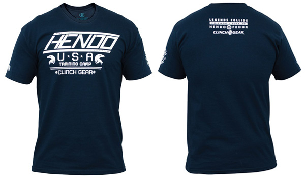 henderson-camp-shirt