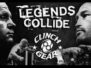clinch-strikeforce-tees