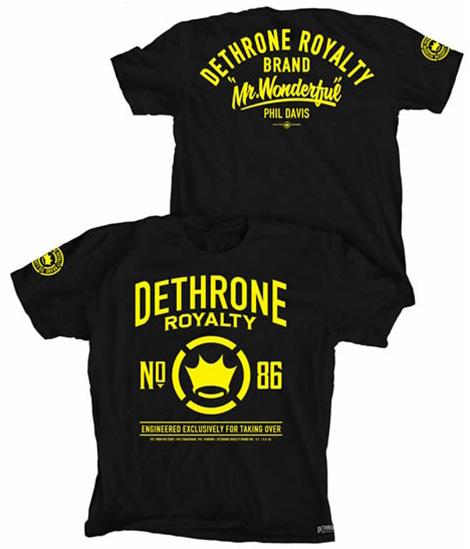 phil-davis-ufc-133-shirt