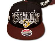dethrone-wiman-hat