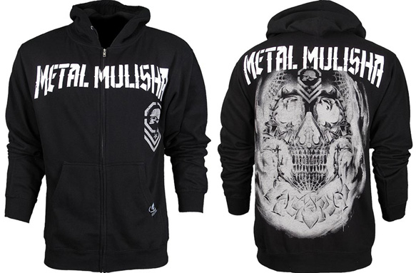 metal-mulisha-dominick-cruz-mma-hoodie