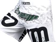 faber-shorts-white