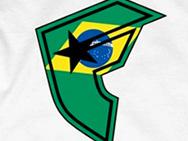 famous-brazil-shirt