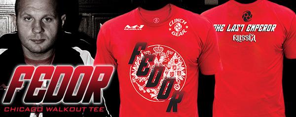 fedor-strikeforce-shirt