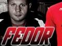 fedor-t-shirts