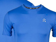 form-compression-shirt