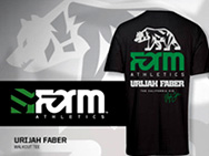 form-faber-clothing