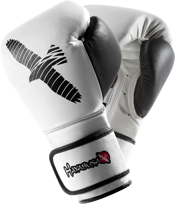 hayabusa-boxing-gloves