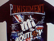 punishment-hardy-tee-preview