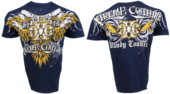 randy-couture-shirt