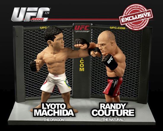 round-5-versus-ufc-129-ufc-figures