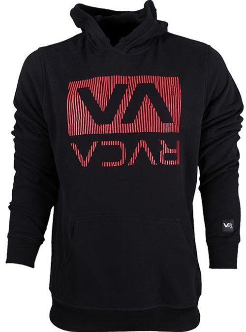 rvca-mma-hoodie-black