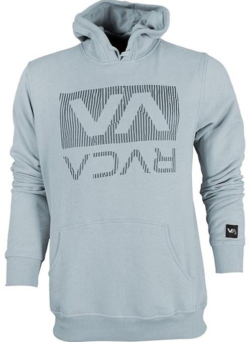 rvca-mma-hoodie-blue